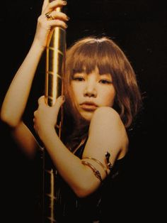 Beautiful Person, Beautiful Women, Judy And Mary, Blue Back, I Icon, Music Artists, My Idol, Singer, Japan
