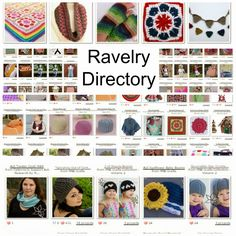 At long last, MNE Crafts is adding Ravelry to all of the other Directories you can find under the directories tab! This directory inclu...