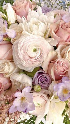 Flowers For Sale, Love Flowers, Fresh Flowers, Spring Flowers, Beautiful Flowers, Flower Iphone Wallpaper, Cellphone Wallpaper, Aesthetic Iphone Wallpaper, White Plants
