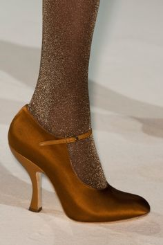 Vivienne Westwood Red Label Fall 2015