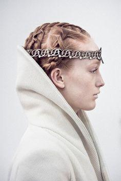 Lady Alys Arryn was the wife of Prince Rhaegel Targaryen.Lady Alys was the third…