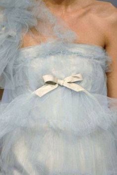 Image via We Heart It https://weheartit.com/entry/157591284  #pretty #soft #tulle