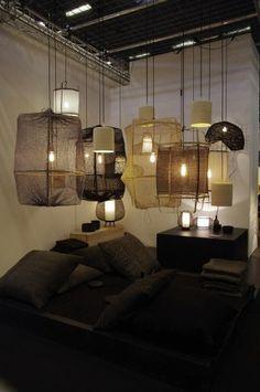 Ay Illuminate - Maison&objet janv2015
