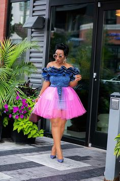 Short African Dresses, Latest African Fashion Dresses, African Print Fashion, African Wedding Attire, Lace Dress Styles, African Traditional Dresses, Classy Dress, Glamour, Like4like