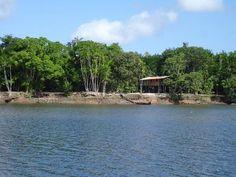 Ilhas de Ananindeua