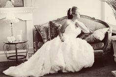 Beautiful Bridal Photography Portraits | AntsMagazine.Com
