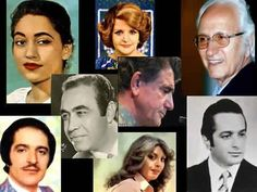 Selection of old Iranian music - persian old music - منتخبی از آهنگ های . Old Music, Iranian, The Selection, Cinema, Celebrity, Entertainment, Culture, Actors, Songs