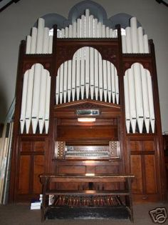 439 Best Theatre, Pipe and Electronic Organs images in 2016