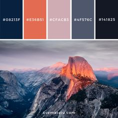 hottest images autumn color palette grey wedding technology : Start building a person's color scheme! Are you laying out and about sqrs for your next afghan as well as cover? Black Color Palette, Color Schemes Colour Palettes, Blue Black Color, Nature Color Palette, Colour Pallette, Grey Color Schemes, Red Purple, Winter Colour Palette, Color Palette Blue