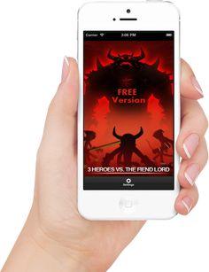 iphone-in-hand-png freeeee