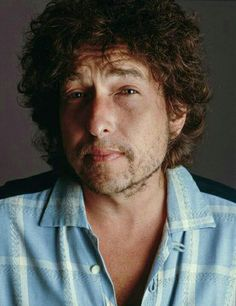 1983 photo of Bob Dylan by Lynn Goldsmith. Bob Dylan Forever Young, Bobs Pic, Bob Dylan Lyrics, Bob Rock, Lynn Goldsmith, Joan Baez, Jimi Hendrix, Vintage Pictures, The Beatles