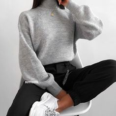 www.outfitbook.fr on Instagram \u201cBLACK FRIDAY 💥 25% OFF EVERYTHING ! use  code BLACKFRIDAY25 ⚡ www.outfitbook.fr 🔎 Jumper M76