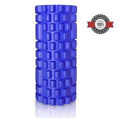 Disk 1 Dynamic Balance This Intense Intermediate Level Workout Helps Develop Back Strength And Ab Muscles Dynamic Balance Is An Intensely Fitness