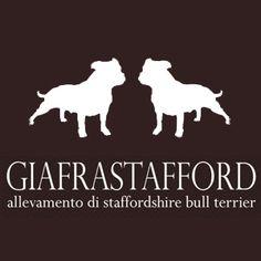 http://www.giafrastafford.com/