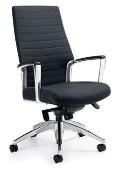 Global Furniture Group is a leading manufacturer of office furniture. Ikea, Conference Chairs, Pressure Points, Reception Areas, Simple Lines, Meeting Rooms, Office Furniture, Hammock, Upholstery