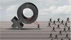 """Skillsoft tarafından yapılan """"Kadınların İş Gücüne Etkisi"""" başlıklı araştırma da, iş hayatında toplumsal cinsiyet anlamında ciddi bir eşitsizlik olduğunu ve şirketlerin buna yönelik uzun vadeli çözümler oluşturması gerektiğini ortaya çıkardı."""