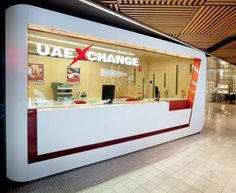 386 Best Currency Exchange Around The