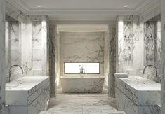 marmore-no-banheiro-Joseph-Dirand-02