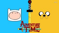 download adventure time battle party