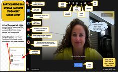 Google Hangout for Teachers- A Comprehensive Tutorial ~ Educational Technology and Mobile Learning
