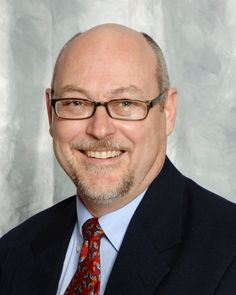 Dr. Charles Mueller, '79, is a surgeon in Houston, Missouri.