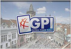 WPT anuncia acuerdo con el GPI para la próxima Temporada XIII http://www.allinlatampoker.com/wpt-anuncia-acuerdo-con-el-gpi-para-la-proxima-temporada-xiii/