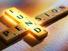 Premium Pension targets youths on awareness creation: Premium Pension Limited, one of the foremost Pension Fund Administrators (PFAs) in…