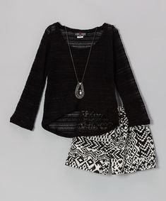 Cute tween clothes!!