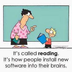 From Funny Technology Google Via Cherie Ambrose School Jokes Teacher Humor Teacher Quotes