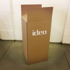 Ideo delivers a high end mattress from the factory to your door for free anywhere in South Africa, cutting out the middleman. South Africa, Mattress, Stuff To Buy, Free, Instagram, Mattresses