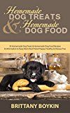 Free Kindle Book -   Homemade Dog Treats and Homemade Dog Food: 35 Homemade Dog Treats and Homemade Dog Food Recipes and Information to Keep Man's Best Friend Happy, Healthy, and Disease Free Check more at http://www.free-kindle-books-4u.com/arts-photographyfree-homemade-dog-treats-and-homemade-dog-food-35-homemade-dog-treats-and-homemade-dog-food-recipes-and-information-to-keep-mans-best-friend-happy-healthy-and-dis/