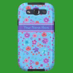Finding great Flower Power tech accessories is easy with Zazzle. Shop for phone cases, speakers, headphones, USB flash drives & more. Power Electronics, Ditsy, Samsung Galaxy S3, Tech Accessories, Flower Power, Usb Flash Drive, Phone Cases, Cover, Flowers