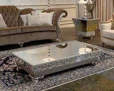 Amazing Luxurious Co