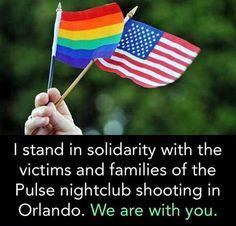 LGBTQ Equality's photo.