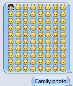 emoji blog how to use emojis on windows 10 kats crap pinterest emojis
