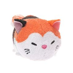 #largetsumtsum Disney Store stuffed Big Hero 6 glutinous mini (S) TSUM TSUM Japan Import #tsumtsumplush