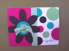 http://sistochris.blogspot.com/2011/07/cricut-flower-greeting-card.html