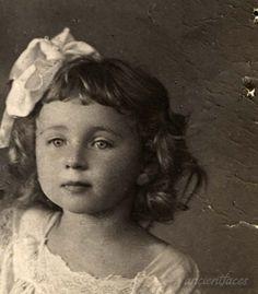 Larochka Ratmanski was only 4 when she was sadly killed during the Babi yar massacre