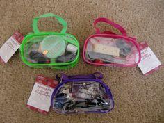 Sewing Kit - $1.00 at Dollar Tree