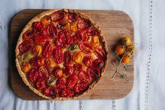 2016_01_Torta de Tomates com Crosta de Queijo_103