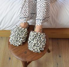 Slide Sandals, Animal Print Rug, Slippers, Decor, Sandals, Decoration, Slipper, Decorating, Flip Flops