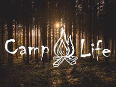 Adventure Begins Vinyl Sticker//Decal *Jeep*Laptop*Wanderlust*Van Life*Hike*Camp