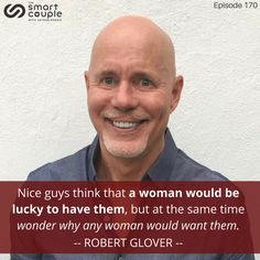 Does this sound like you? You might want to listen to this… https://relationshipschool.net/podcast170?utm_content=buffer66f87&utm_medium=social&utm_source=pinterest.com&utm_campaign=buffer