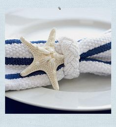 Bumpy Starfish. Natural beauty, texture and dimension. Bumpy starfish accent a coffee table or add essential seaside style when clustered in a glass hurricane or bowl. http://www.seasideinspired.com/seashells.htm