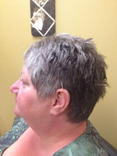 haircuts salem oregon base color balayage peek a boo highlights with 3615