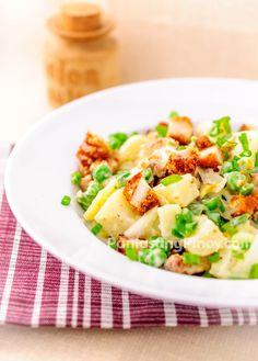 59 Best Pinoy Vegetable Recipes Panlasang Pinoy Images