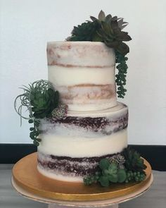 Remarkable Wedding Cake How To Pick The Best One Ideas. Beauteous Finished Wedding Cake How To Pick The Best One Ideas. Wedding Cake Prices, Small Wedding Cakes, Summer Wedding Cakes, Floral Wedding Cakes, Beautiful Wedding Cakes, Gorgeous Cakes, Wedding Cupcakes, Wedding Cake Toppers, Lace Wedding