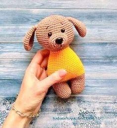 dog in sweater amigurumi, dog in sweater crochet, dog in sweater crochet pattern, dog in sweater free crochet pattern, dog in sweater amigurumi,  dog in sweater crochet toy, dog in sweater crochet toy, dog in sweater amigurumi doll, dog in sweater amigurumi doll, dog amigurumi, dog girl crochet, dog crochet pattern, dog free crochet pattern, dog amigurumi,  dog crochet toy, dog crochet toy, dog amigurumi doll,