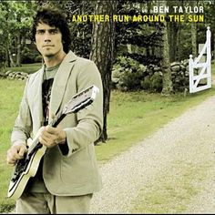 Found Nothing I Can Do by Ben Taylor with Shazam, have a listen: http://www.shazam.com/discover/track/41360407