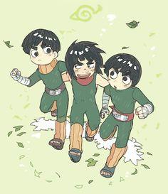Tenten Y Neji, Inojin, Sarada Uchiha, Naruto Shippuden Anime, Gaara, Rock Lee Naruto, Naruto Run, Naruto Teams, Comic Naruto